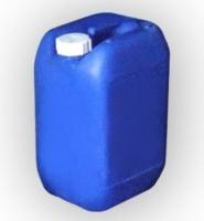Кислота ортофосфорная очищенная 74%, кг