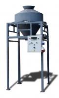 Автоматический дозатор компонентов ДЗ-К-01