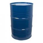 Воздухововлекающая добавка для бетонов, полистиролбетона «SDO», кг