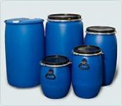 Пенообразователь для пенобетона «ПБ-Люкс» (синтетический), кг
