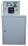 Цифровой автоматический дозатор воды ДЗ-В-01
