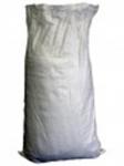Базальтовая фибра для пенобетона, полистиролбетона, бетона, кг