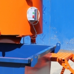 Универсальный смеситель с растворонасосом ГРС-300