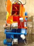 Мобильная станция ПСГ-100