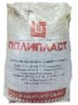 Ускоритель схватывания и пластификатор для пенобетона «ПОЛИПЛАСТ-1МБ», кг